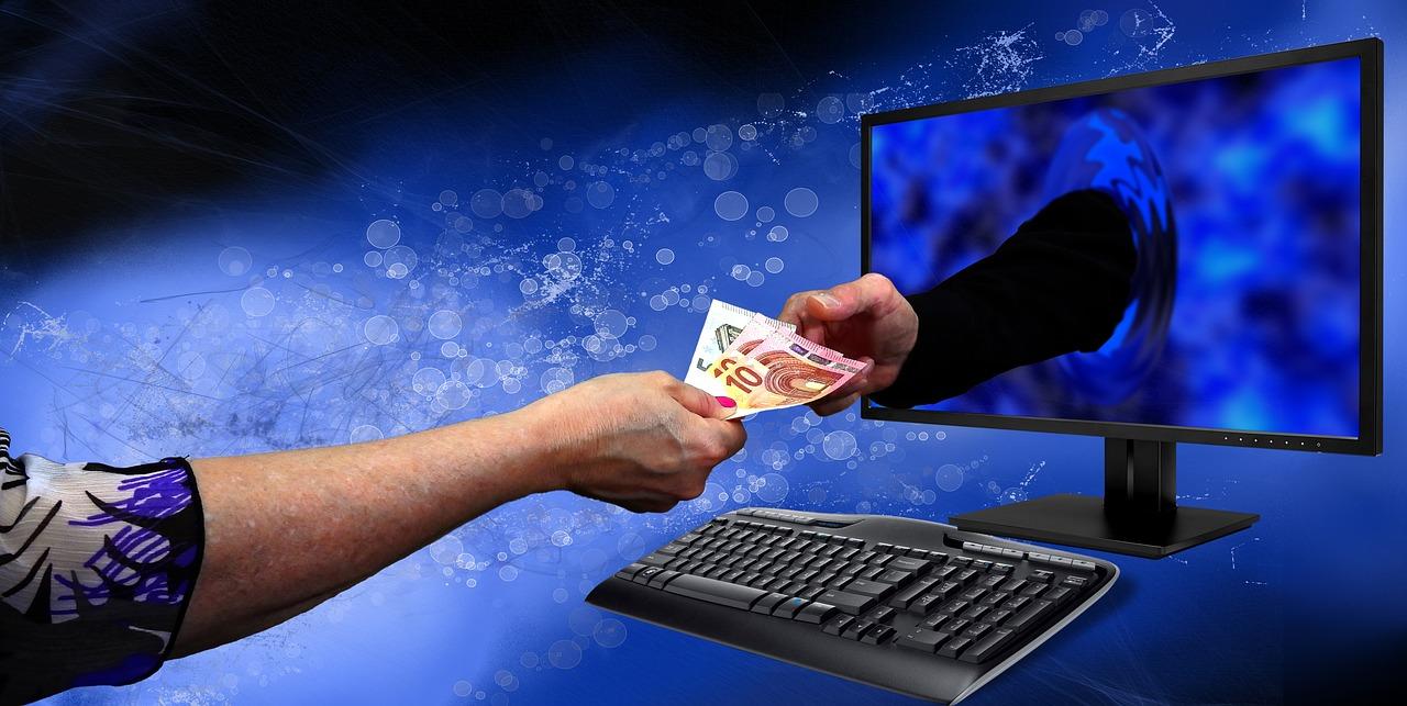 La banca en línea se ha vuelto el calvario de Scotiabank