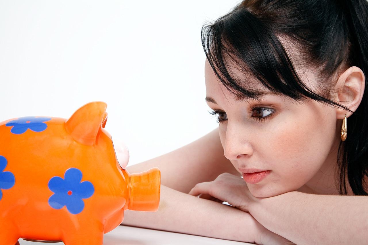 ¿En qué puedes invertir tus pesitos ahorrados?