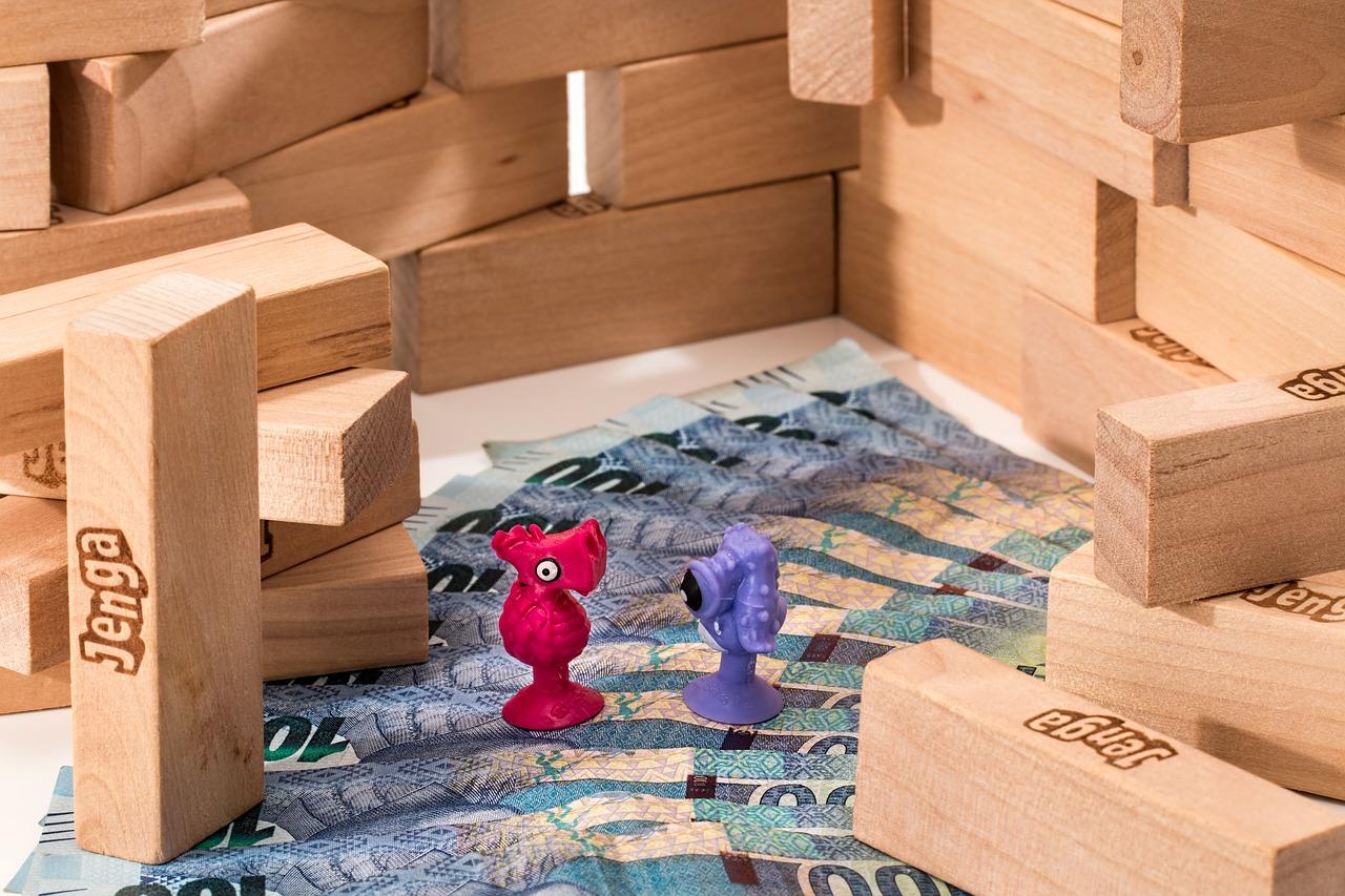 Hay formas de ganarle la batalla a la inflación