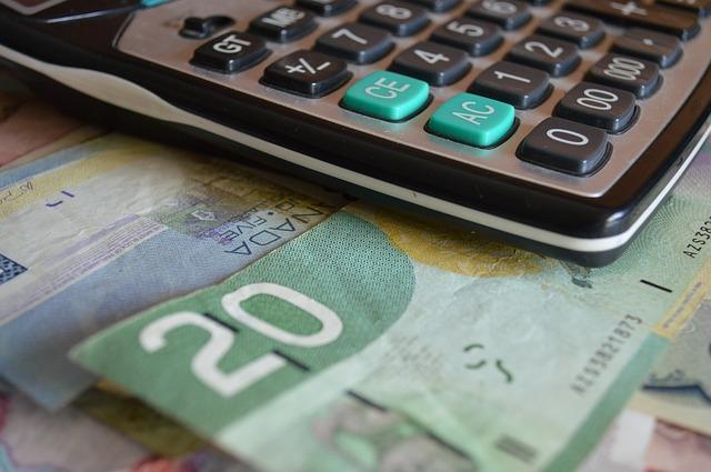 Lleva un presupuesto controlado de tus gastos en gasolina