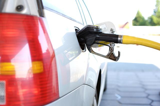 Una nueva solución para llevar control de tus compras de combustble