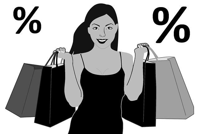 No te pases, se te cobran intereses sobre tus compras