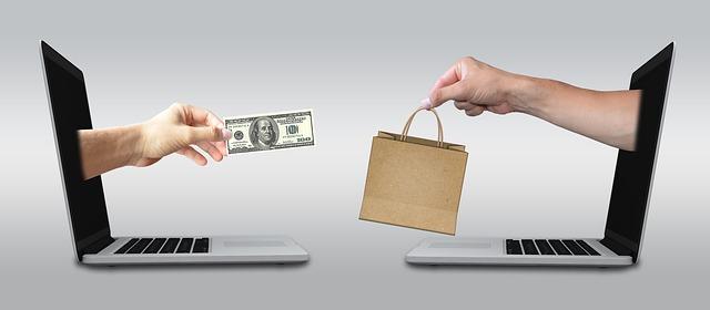 Hacer pagos fuera del país puede ser más complicado de lo que sabes