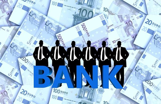 Imagina que te asesore un banquero profesional