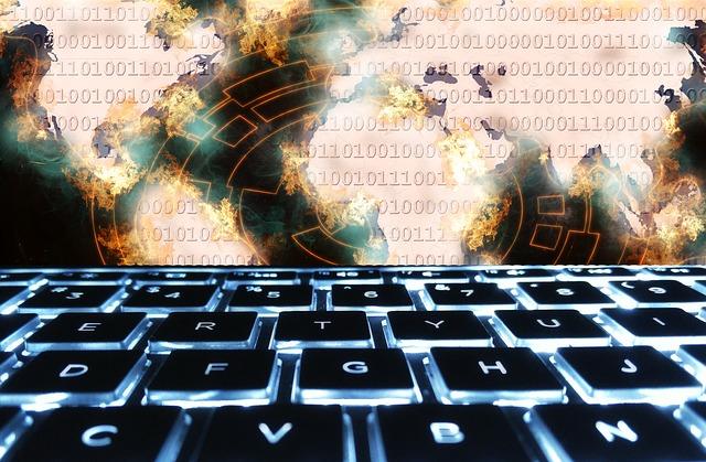 HSBC se une a la lucha contra el cibercrímen