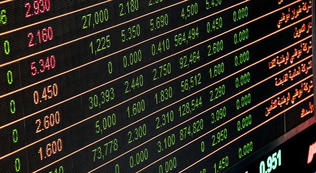 El mercado de valores es algo que parece inalcanzable, pero Interacciones lo pone cerca de tí