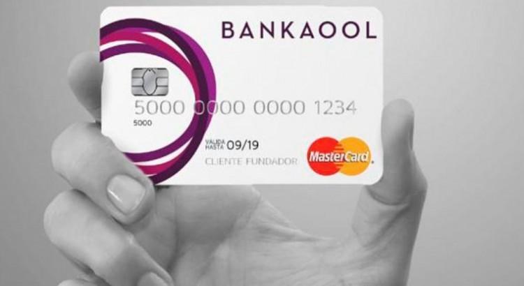 Bankaool: el primer banco totalmente digital en México