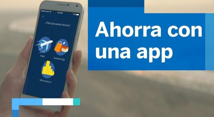 BBVA Plan es la nueva app que te permite ahorrar muy fácilmente