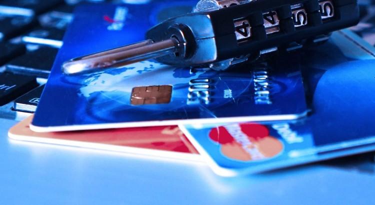 derrumbamos los mitos más comunes sobre el buró de crédito