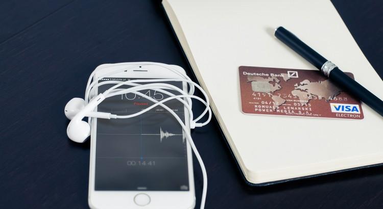 Millas para el retiro: la única app donde gastas y ahorras
