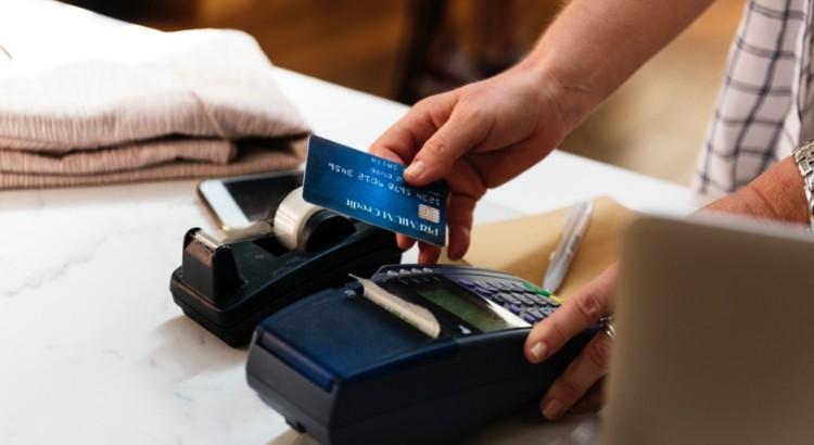tarjeta-azul-bancomer