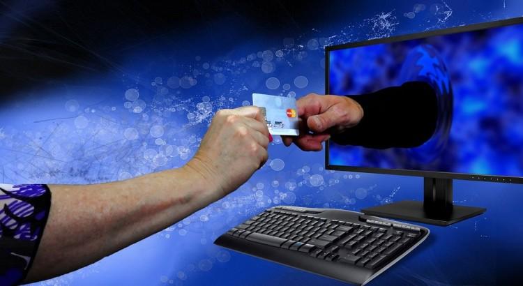 Como proteger tus tarjetas de crédito al realizar compras online