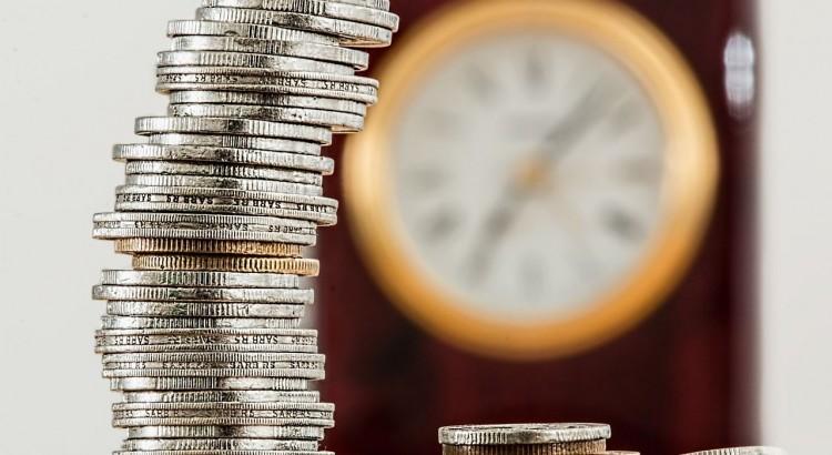 Inicia el 2018 con finanzas personales sanas