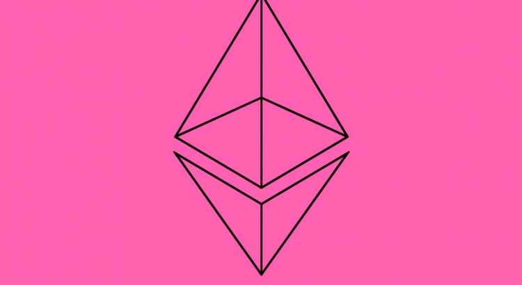 ¿Es Ethereum la próxima reina de las criptomonedas?