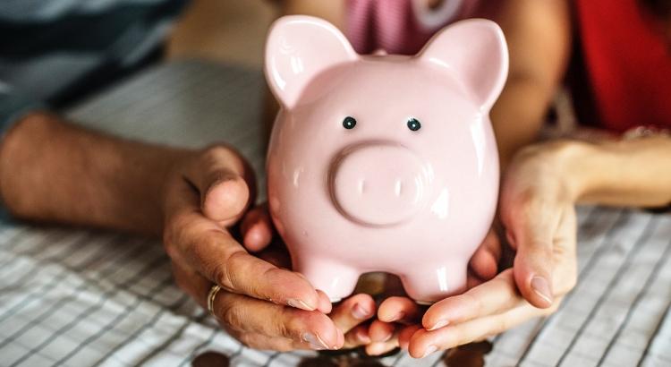 consejos para cuidar tu dinero