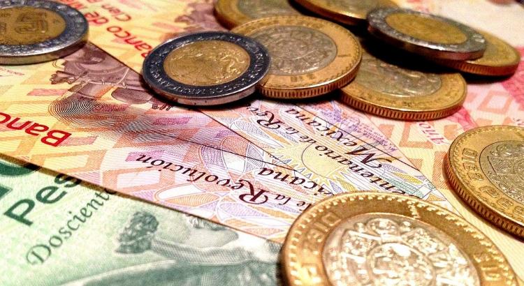 consejos crédito bancario