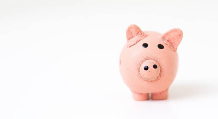 abrir una cuenta de ahorro