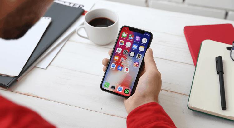 apps para banca móvil