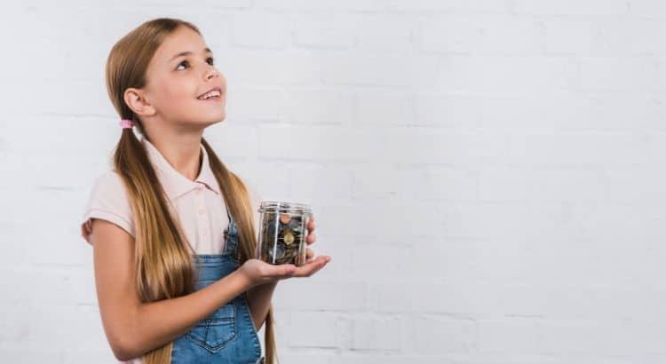 juegos de economía para niños