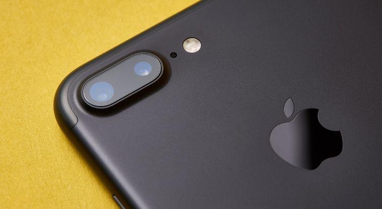por qué bajan las ventas de Apple en México
