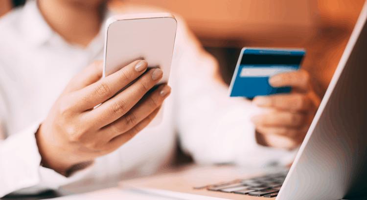 usar tarjetas de crédito adecuadamente