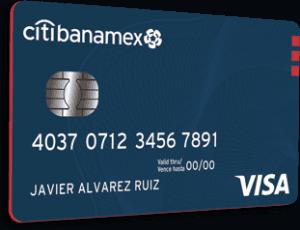 tarjeta de crédito costco