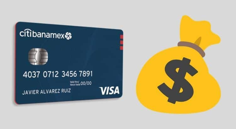 tarjeta de credito costco